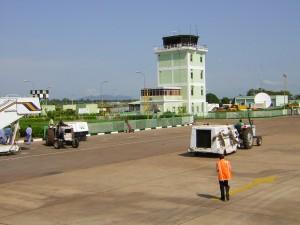 Nuova filiale in Sud Sudan
