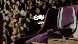 H-Farm sul Financial Times