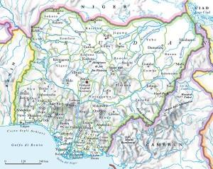Perin Generators in Nigeria