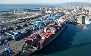 Nuovi accordi con importanti riviste del settore marittimo