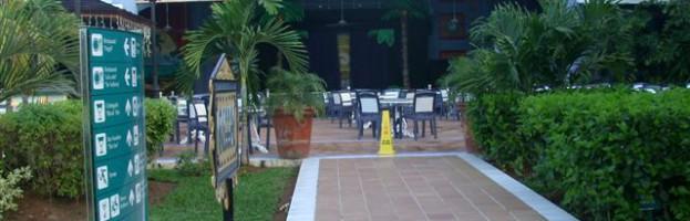 Nuova filiale a San Paolo – Brasile