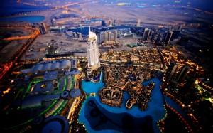Filiale a Dubai