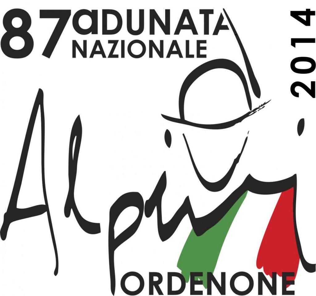 Logo ADUNATA