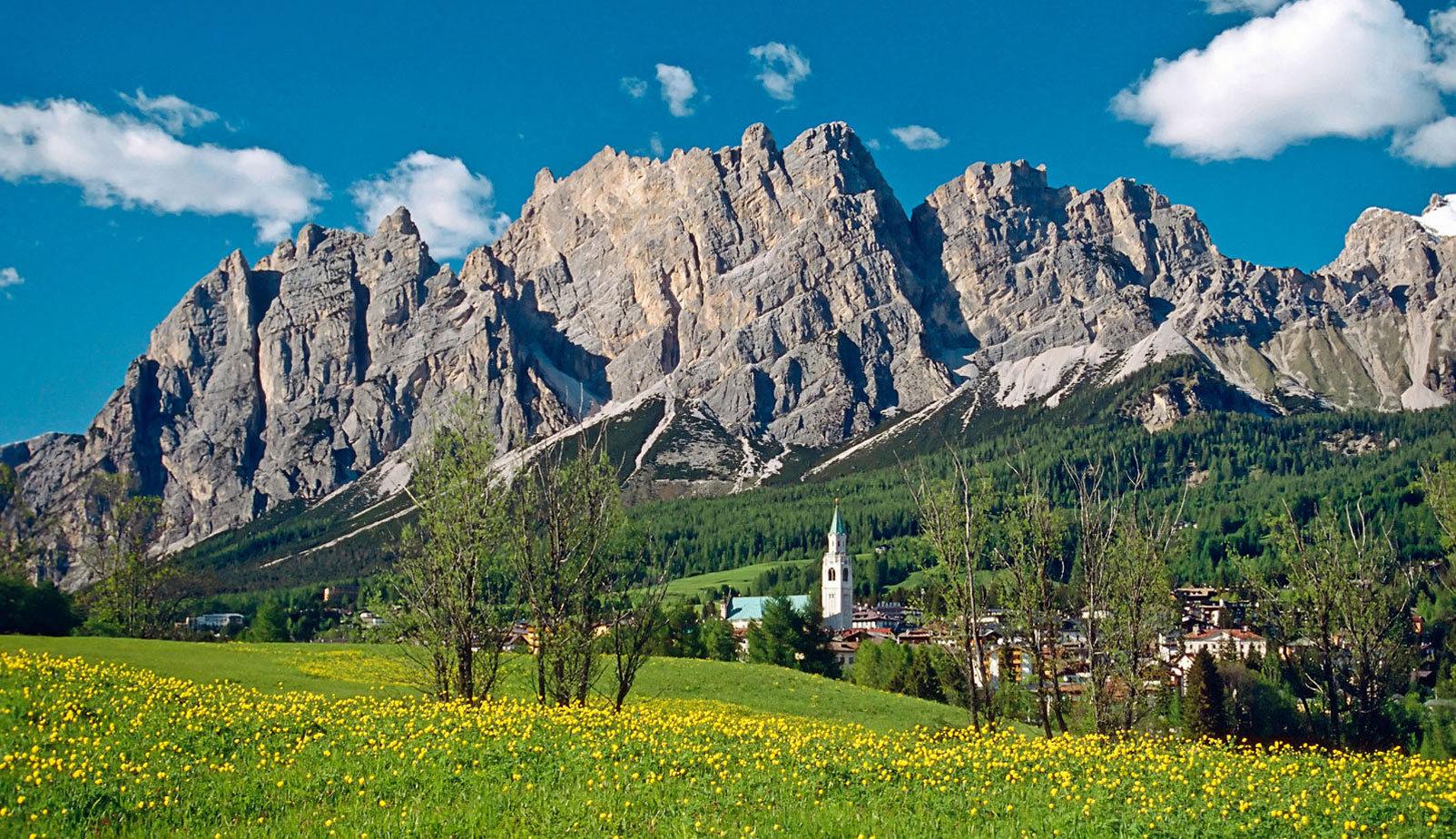 Peringenerators Partner Of Cortina Expo 2021 Blog Perin