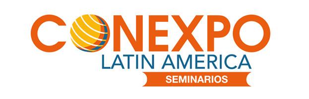 10 – 11 ottobre: PERINGENERATORS   parteciperà all'evento virtuale CONEXPO LATIN AMERICA 2016