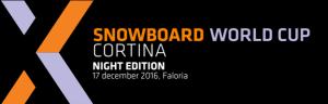 PERINGENERATORS alla Snowboard World Cup 2016
