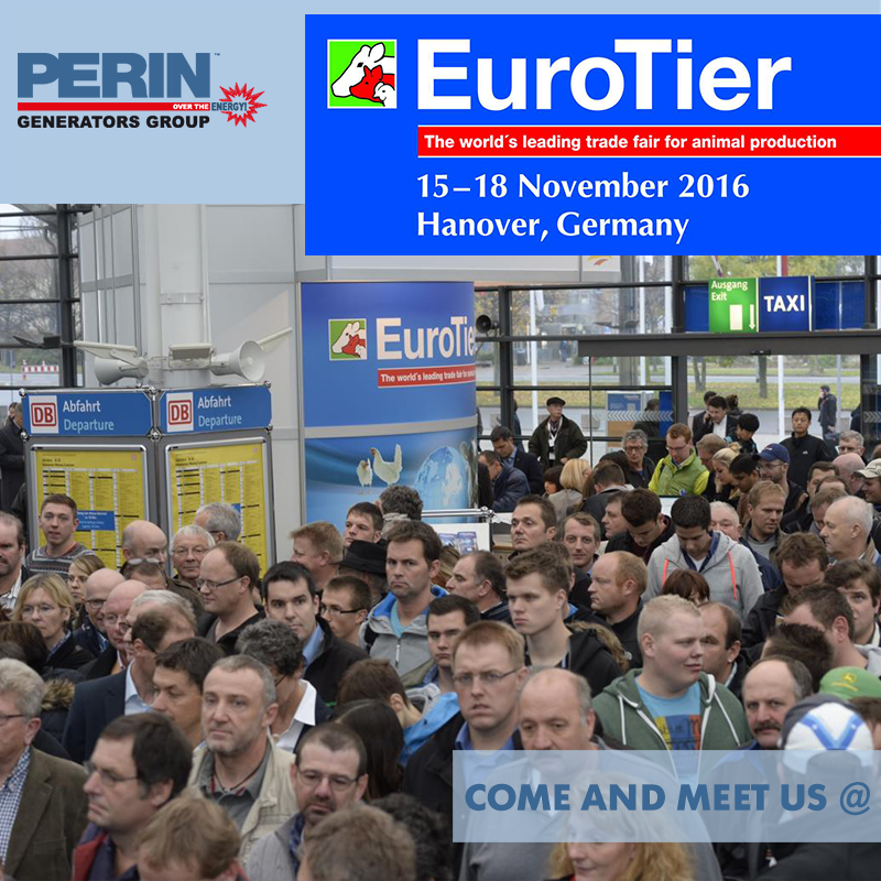 EUROTIER-2016_post_FB_800x800