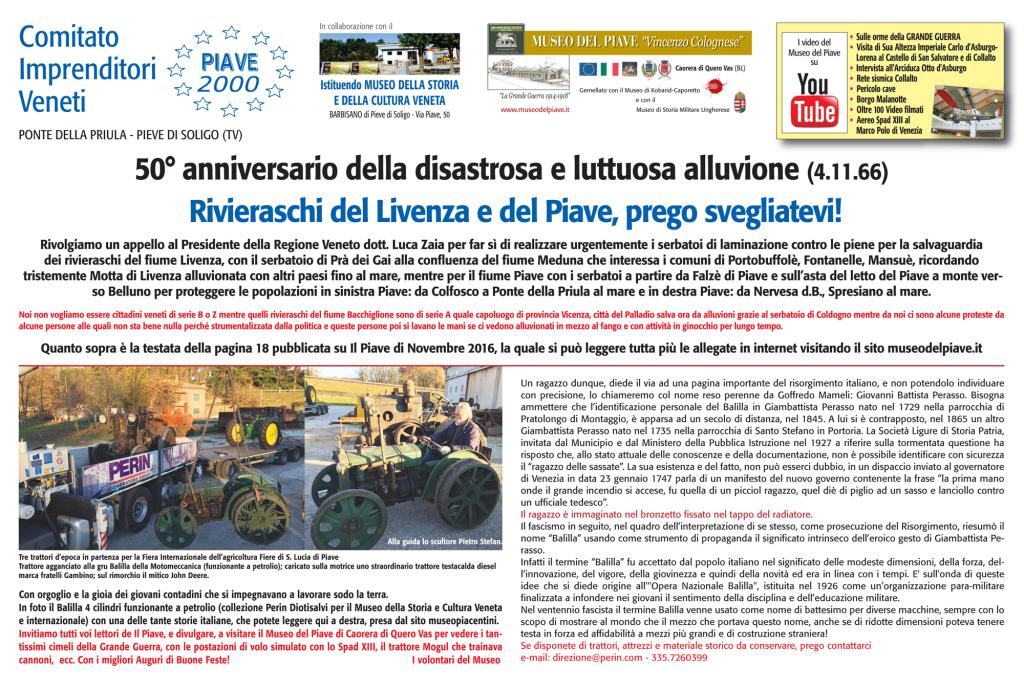 Il-Piave2