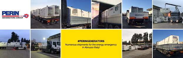 Home blog perin generators for Cabine colorado aspen