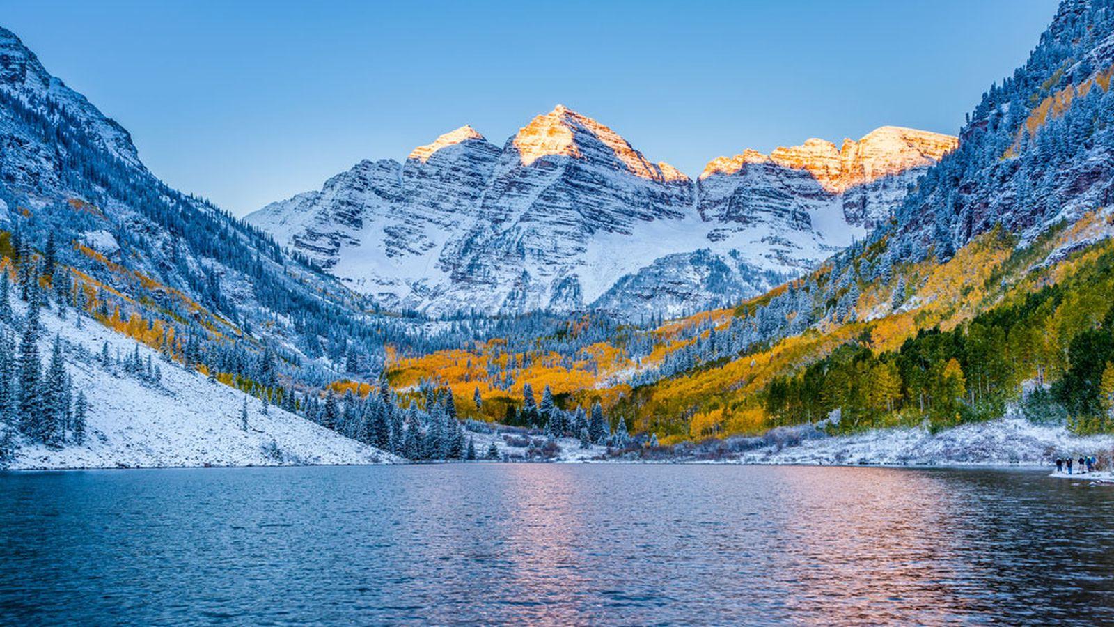 peringenerators ai campionati del mondo di sci alpino 2017 ForNoleggio Cabina Sci Da Aspen Colorado