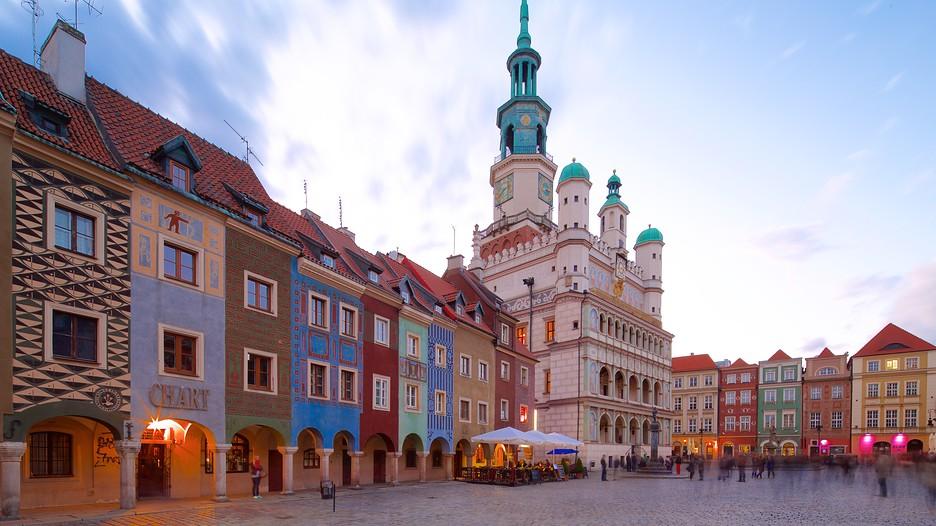 Poznan-Town-Hall-120128