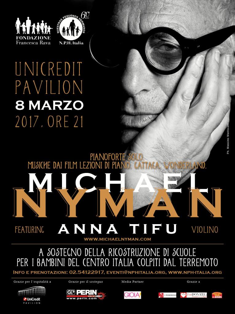 17feb17_Michael Nyman