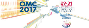 29-31 March: PERINGENERATORS at OMC 2017 (Ravenna, Italy)