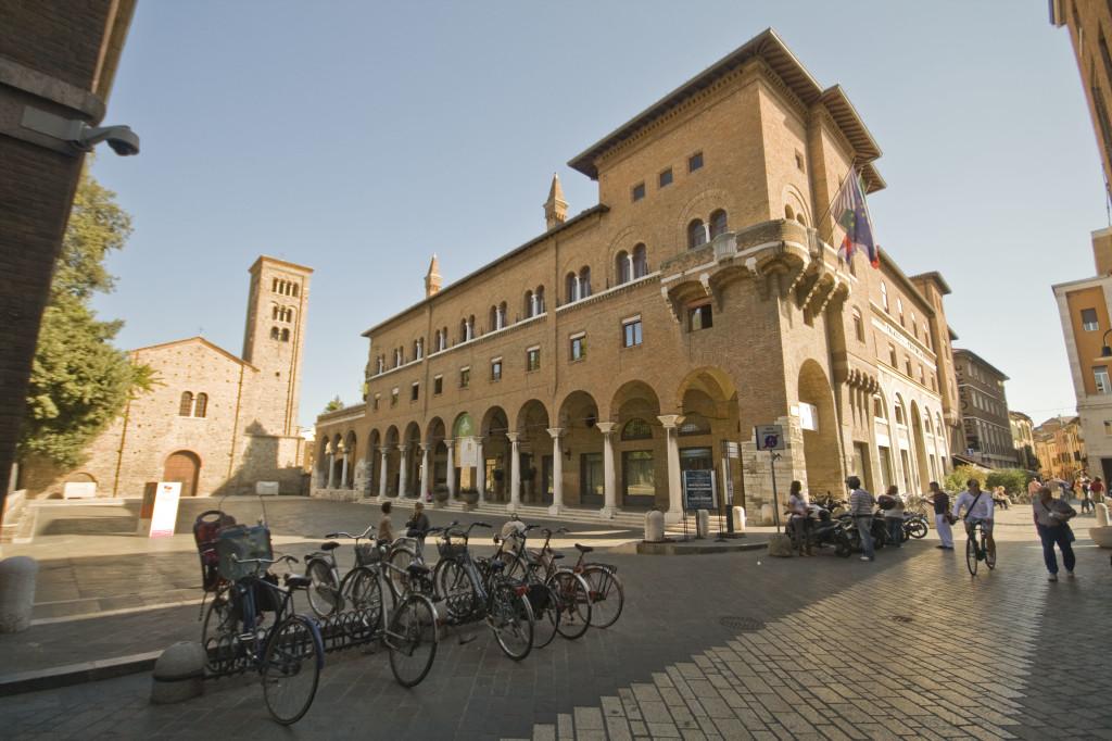 Preparazione-corso-esame-Avvocato-Ravenna