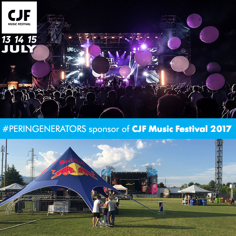 CJF-Music-Festival-2017_800x800