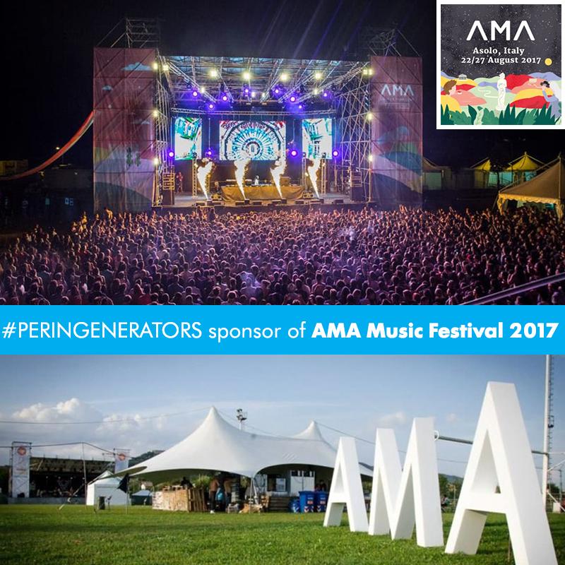AMA-Music-Festival-2017_800x800