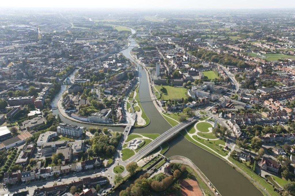 kortrijk_201210100265