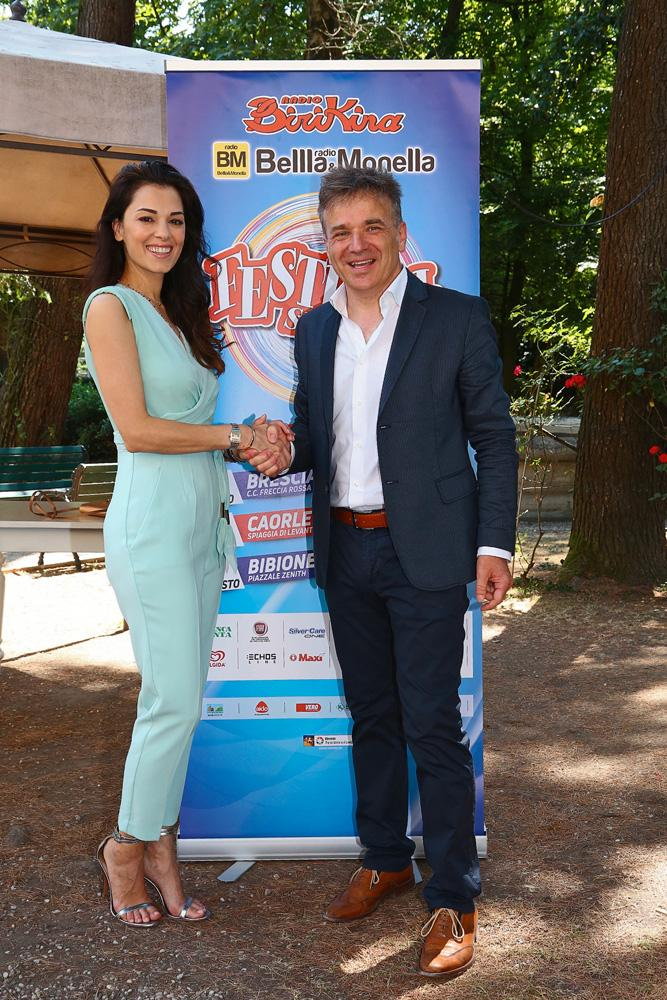 giorgia-surina-e-paolo-baruzzo_presentatori-fs-2017__large