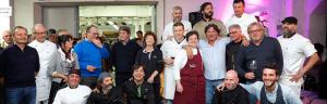 02 ottobre: Serata enogastronomica Solidale dedicata a Le Cuche del Piave