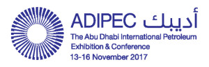 13-16 November: PERINGENERATORS at the International Fair Trade ADIPEC (Abu Dhabi, United Arab Emirates)