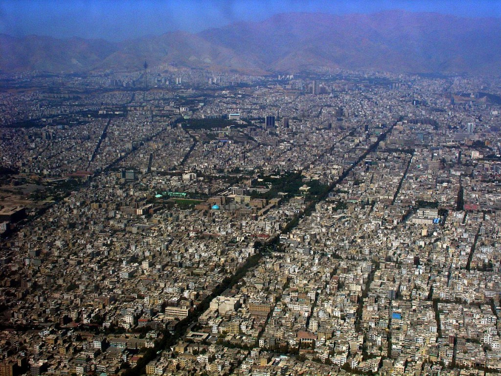Aerial_View_of_Central_Tehran