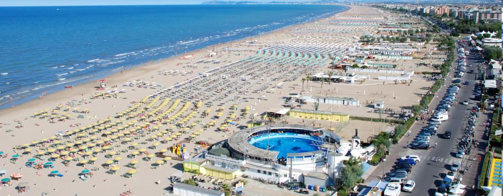 Scuole-di-kitesurf-a-Rimini