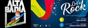 Coppa del Mondo Audi FIS Ski World Cup Alta Badia 2017: – 2 giorni!