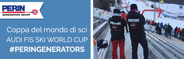 AUDI FIS WORLD CUP 2017 in Alta Badia: VIDEO e FOTO!