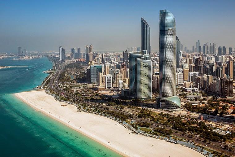 Abu-Dhabi-skyline-grand-prix