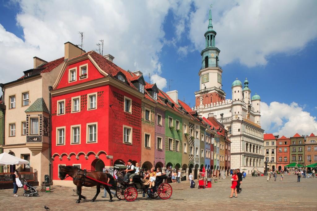experience-in-poznan-poland-by-marta-a396f54ef23df34f9517a17765cc7718