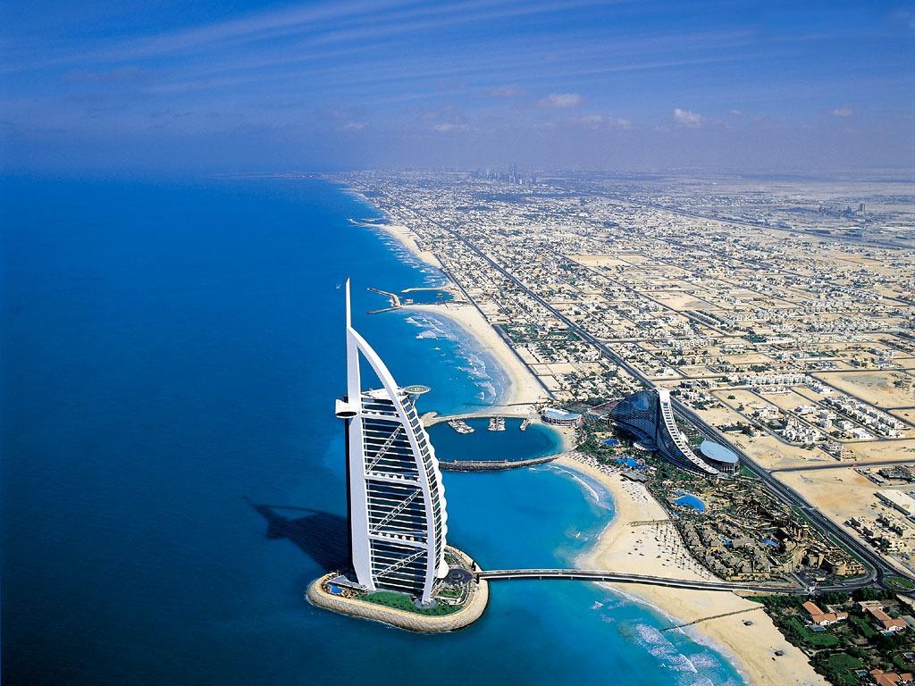img-1209281156-Dubai