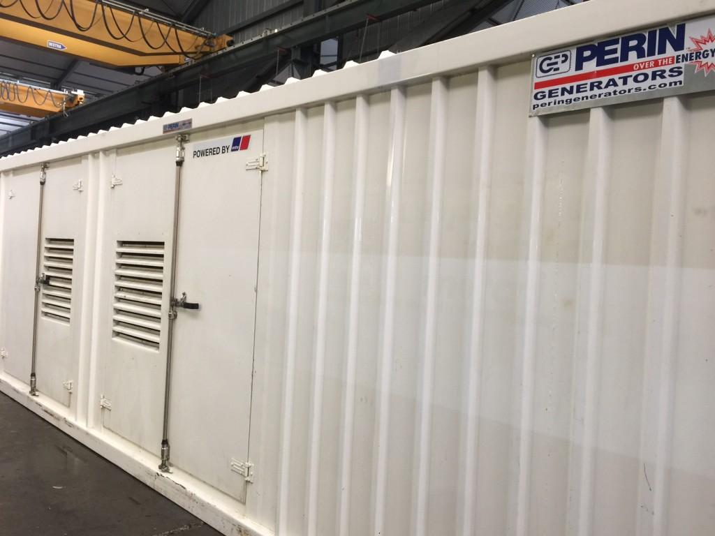 2Mw-power-generators-with-MTU-engines-1