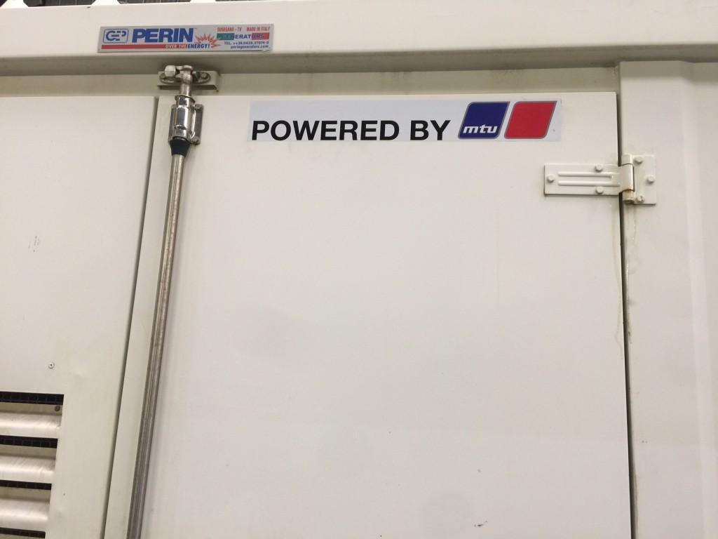 2Mw-power-generators-with-MTU-engines-2