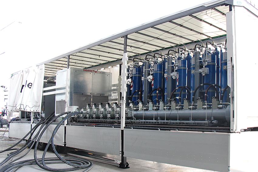 Generatore-di-corrente-PERINGENERATORS-Fabbrica-del-Vapore-7