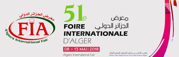 8-13-May-Peringenerators-at-FIA-2018-Algiers-International-Fair-623x200