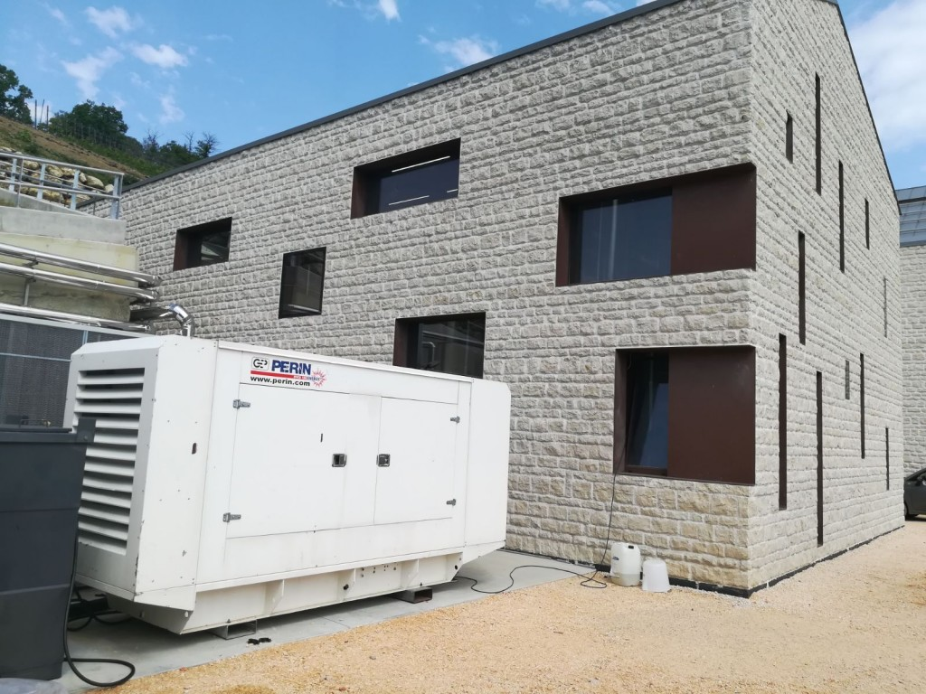 PERINGENERATORS-New-power-generator-installed-by-3