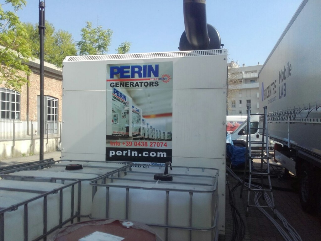 PERINGENERATORS-new-installation-power-generators-1