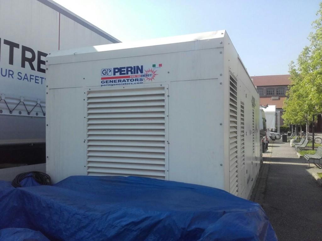 PERINGENERATORS-new-installation-power-generators-2