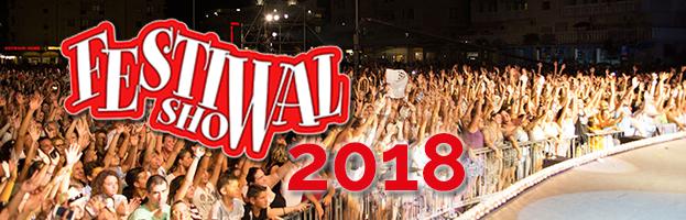 PERINGENERATORS-sponsor-Festival-Show-2018-623x200