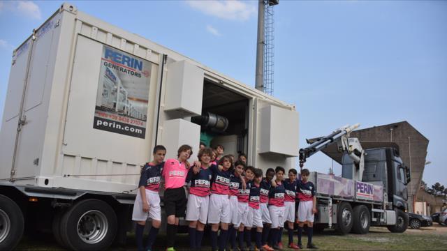 PERINGENERATORS-sponsor-Santa-Lucia-di-Piave-spccer-team-Milan-accademy-2