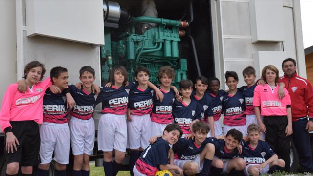 PERINGENERATORS-sponsor-Santa-Lucia-di-Piave-spccer-team-Milan-accademy-3
