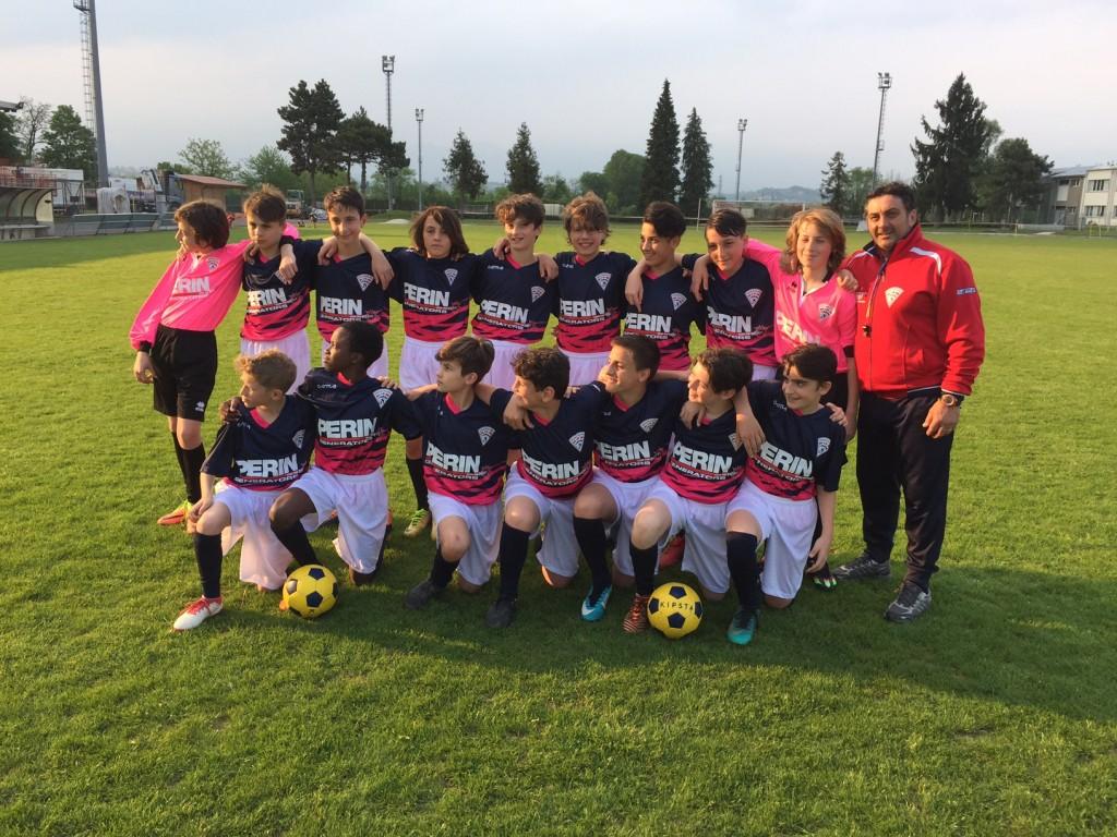 PERINGENERATORS-sponsor-Santa-Lucia-di-Piave-spccer-team-Milan-accademy-5