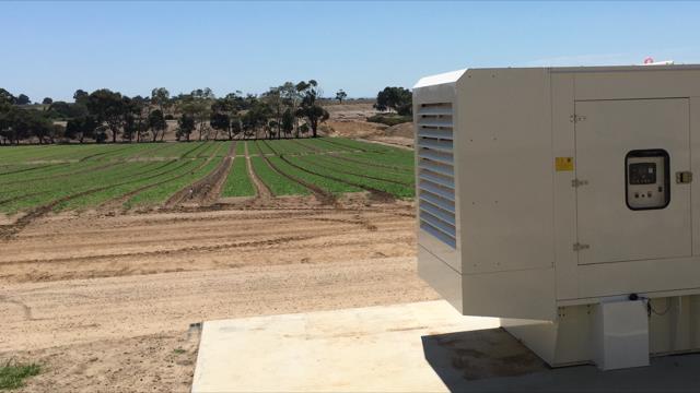 Power-generators-generatori-in-Australia-PERINGENERATORS-4