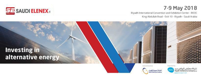 SAUDI-ELENEX-power-generators-PERINGENERATORS-Riyadh-Saudi-Arabia