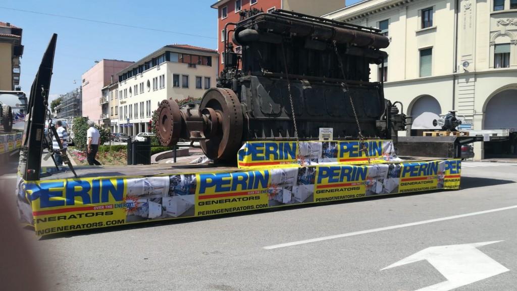 Terrevolute-Festival-della-Bonifica-PERINGENERATORS-sponsor-tecnico-motore-BREDA