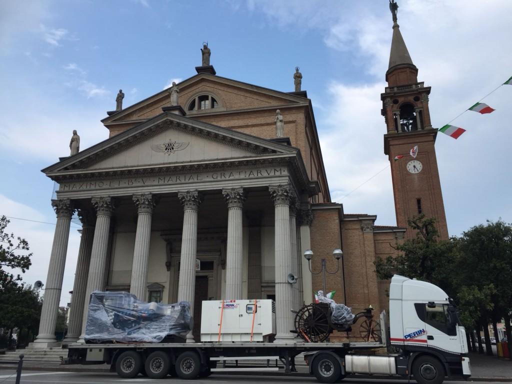 Terrevolute-Festival-della-Bonifica-PERINGENERATORS-sponsor-tecnico-motore-BREDA-6