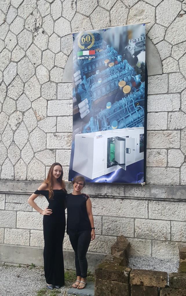 Centrale-elettrica-Pitter-Montereale_2