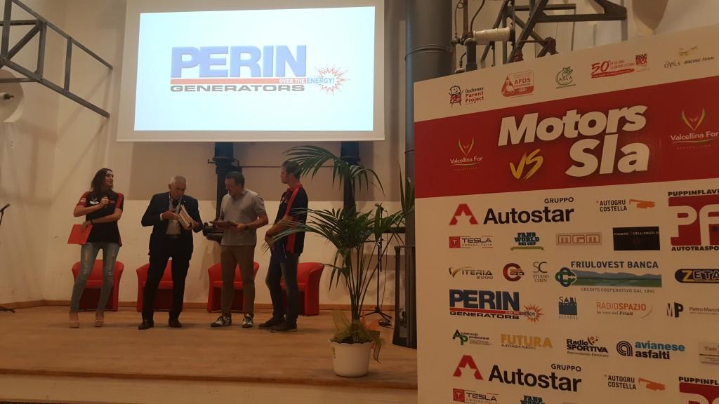 PERINGENERATORS-Centrale-elettrica-Pitter-Montereale-sponsor-Valcellina-4-avianomotorsday