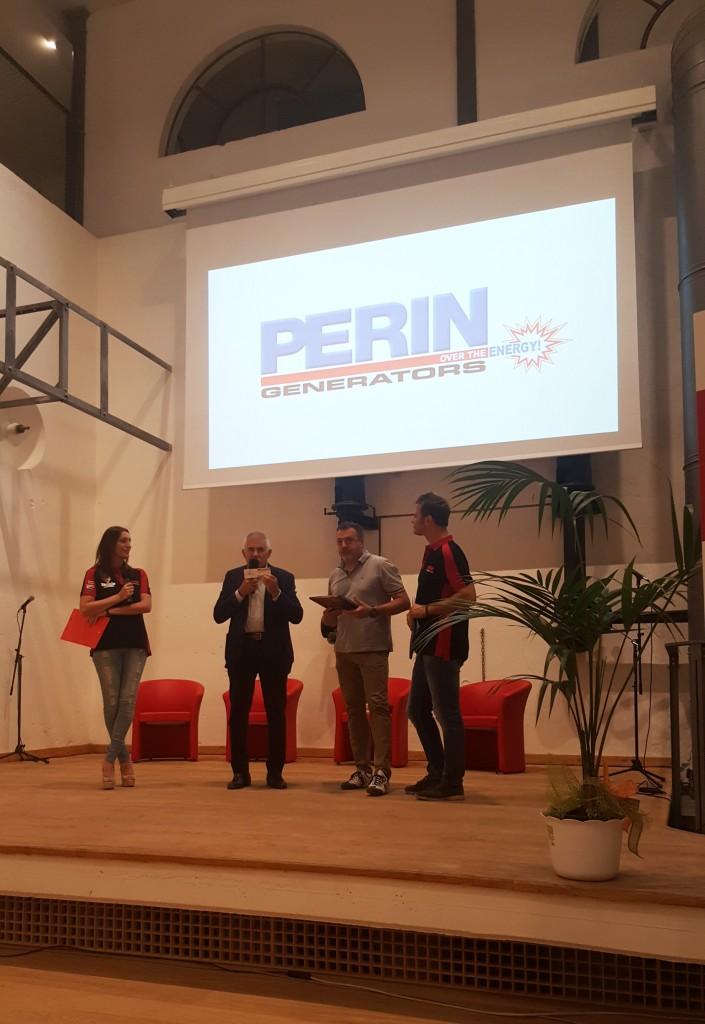 PERINGENERATORS-Centrale-elettrica-Pitter-Montereale-sponsor-Valcellina-4-avianomotorsday_2