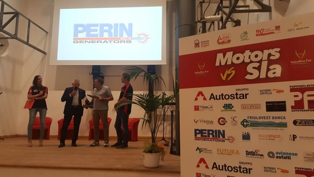 PERINGENERATORS-Centrale-elettrica-Pitter-Montereale-sponsor-Valcellina-4-avianomotorsday_3